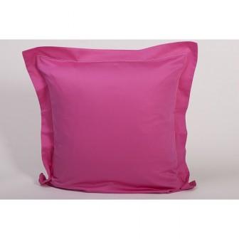 pourquoi dormir avec un foulard en satin cheveux naturels alafolie. Black Bedroom Furniture Sets. Home Design Ideas
