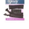 Kit d'urgence pour cheveux Goody