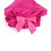 Bonnet de nuit en soie Boutique De Bandeaux