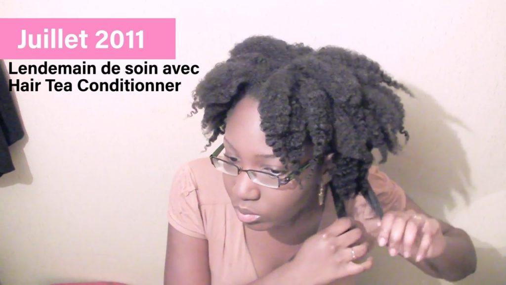 effet-du-masque-curls-sur-les-cheveux-1