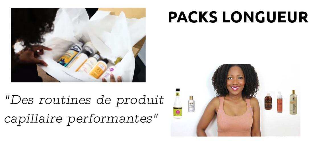 routine-de-produit-capillaire-packs-longueur-cheveux-crepu-1