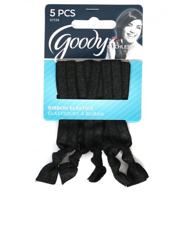 Elastiques à ruban Goody