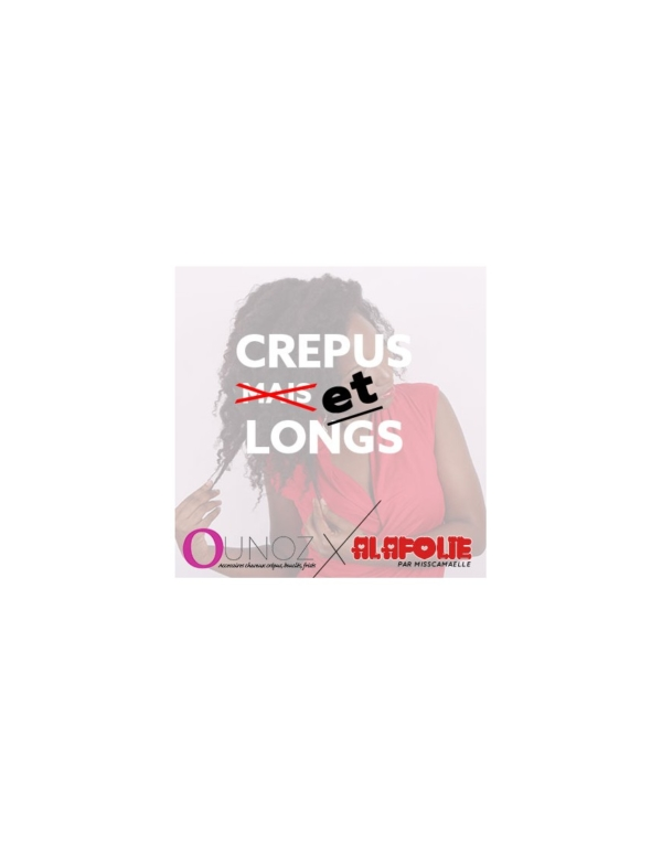 PROGRAMME CREPUS ET LONGS